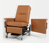 Picture of Champion Classic Recliners