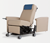 Picture of Champion Ascent Recliners