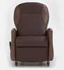 Picture of Champion Continuum Recliner/Sleeper