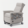 Picture of Champion Alo Recliners