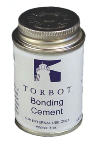 Picture of Torbot Liquid Bonding Cement