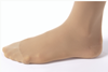 Picture of Jobst Ultrasheer Pantyhose 15-20 mmHg Moderate Support