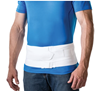 Picture of Triple Action Sacroiliac Back Support with Pads, Medium