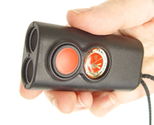 Picture of Miniguide Mobility Aid