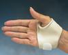 "Picture of Thumb CMC Precut Splint 3/32"" (2.4mm) Preferred® Large"