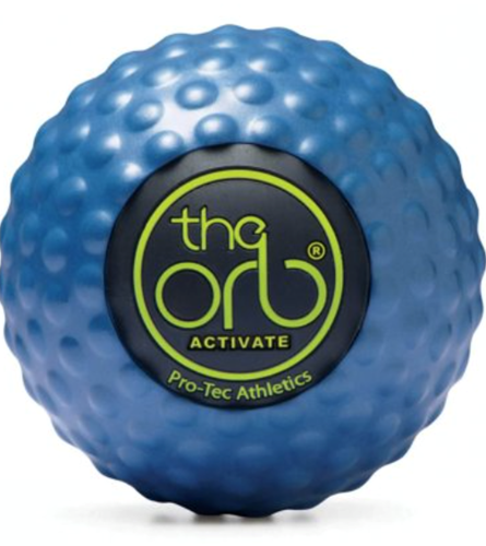 Picture of The Orb® Activate
