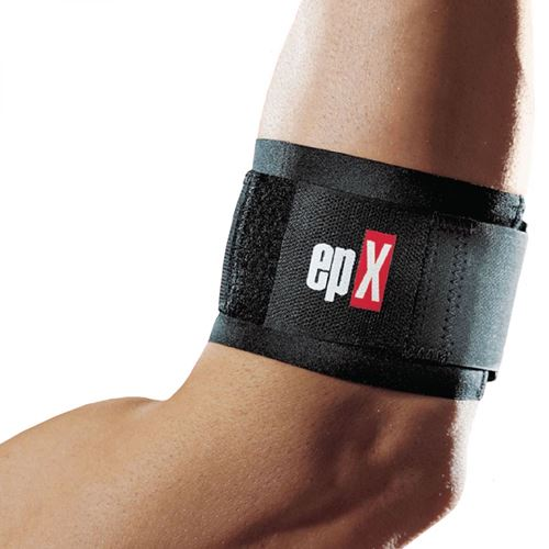 Picture of epX Elbow Band