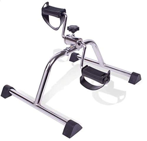 Picture of Carex Pedal Exerciser