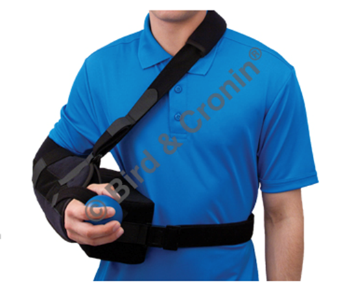 Picture of Super Sling Plus- Large
