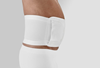 Picture of Brava Ostomy Support Belt