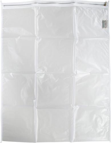 Picture of Pillow Case w/ Zipper