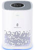 Picture of TaoTronics Air Purifier for Home, H13 Cleaner HEPA, CADR 150m³/h Desktop Filtration for Bedroom Kid's Room Office, 3 Fan Speeds Purification for Pet Dander Dust Pollen,Sleep Mode, White