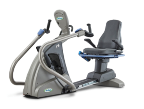 Picture of NuStep T5 Cross Trainer