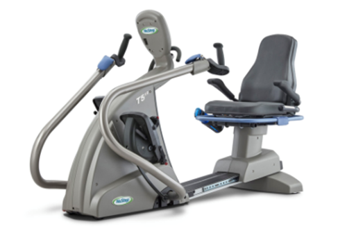 Picture of NuStep T5XR Cross Trainer