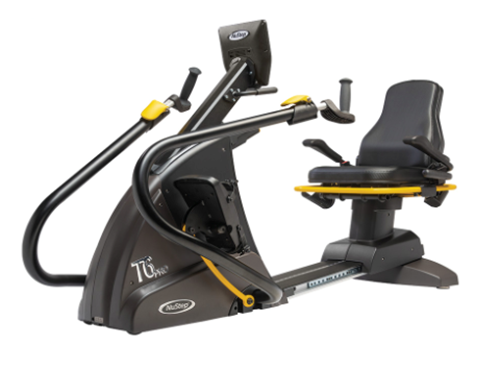 Picture of NuStep T6 PRO Cross Trainer