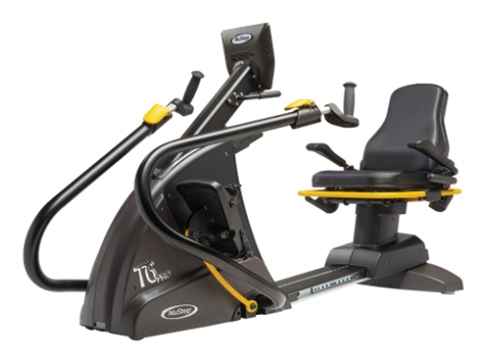 Picture of NuStep T6MAX Cross Trainer