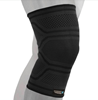Picture of Copper fit ICE Knee sleeve