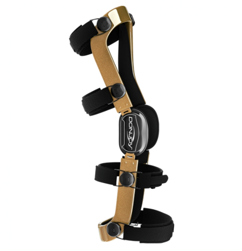 Picture of Defiance® III Knee Brace