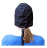 Picture of Polar Cool Flow Head Cap Cold Therapy System