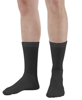 Picture of Coolmax Compression Socks- Crew