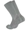 Picture of FS4 Plantar Fasciitis Compression Socks- Medium, Crew Length Merino Wool