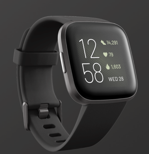 Picture of Versa 2