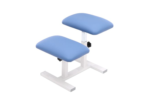 Picture of FLEXION STOOL 2 SECTION FOR TRACTION TABLE