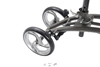Picture of P-51 DRIVE KNEE WALKER *-FSS CONTRACT V797D-30216