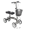 Picture of P-51 DRIVE KNEE WALKER *FSS CONTRACT V797D-30216