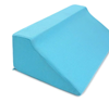 Picture of Foam Wedge for Positioning and Side Sleep Support