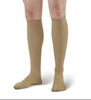 Picture of AW Men's Compression Dress Socks **FSS CONTRACT V797D-30191