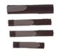 Picture of OA Nano Accessories