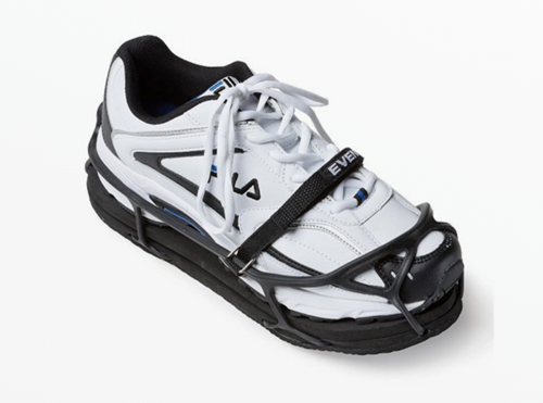 Picture of Evenup Shoelift ™- Small
