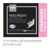 Picture of HEELMEDIX Advanced Heel Protectors-standard size