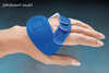 Picture of Norco™ Soft MP Ulnar Drift Support