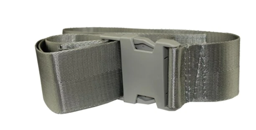 Picture of Shower Buddy Belts