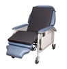 Picture of Portable Dialysis Pad / Geri Chair Overlay