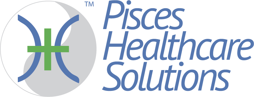 Pisces Healthcare Solutions