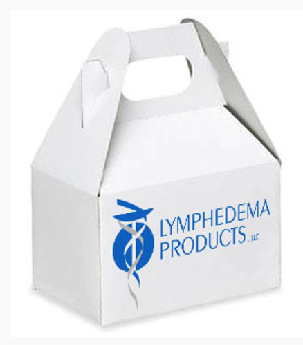 Picture of Arm Lymphedema Bandaging Kit