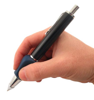 Picture of The Pencil Grip Attractive Weighted Pen And Pencil