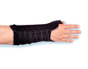 Picture of Titan Thumb Orthosis