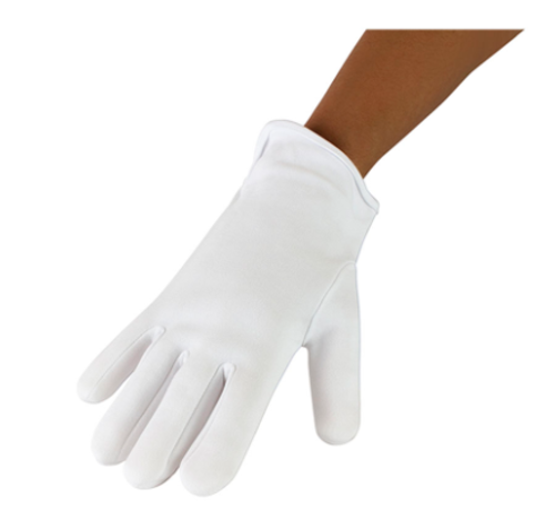 Picture of Gel Therapy Gloves
