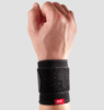 Picture of McDavid® Adjustable Wrist Sleeve