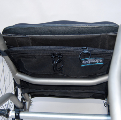 Picture of Wheelchair Down-Under-Flat-Pac