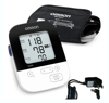 Picture of Omron 5 Series BP Monitor with IntelliSense with AC adapter