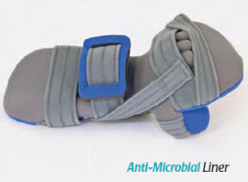 Picture of Geriatric Hand Orthosis