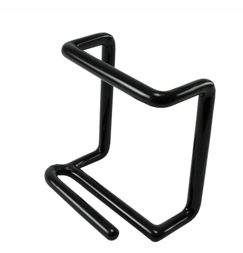 Picture of The JW Stabilization Clip™