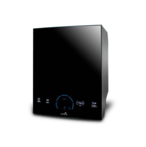 Picture of Active Pure Air Purifier