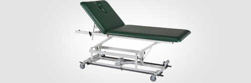 """Picture of AM-BA 234 Treatment Table 34"""" x 76"""""""