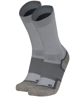 Picture of OS1st WP4 Wellness Crew Socks